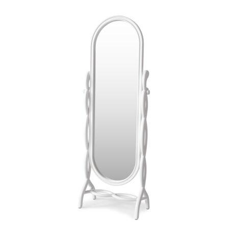 Напольное зеркало Betty