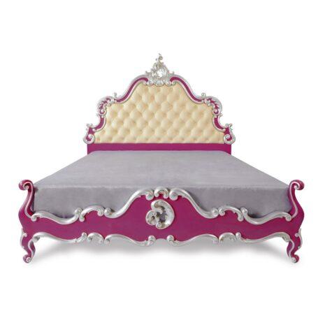 Кровать Angelica