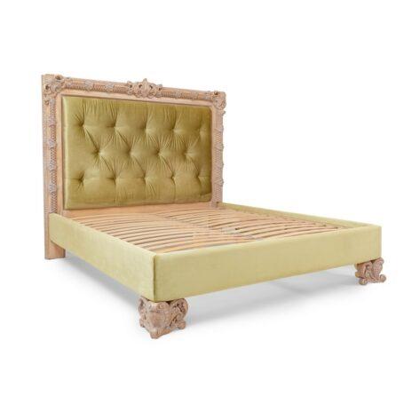 Кровать Alexandra