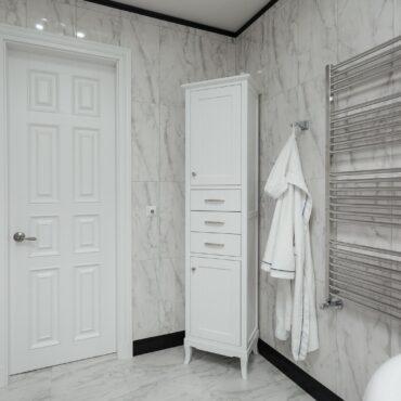 Квартира в Одессе