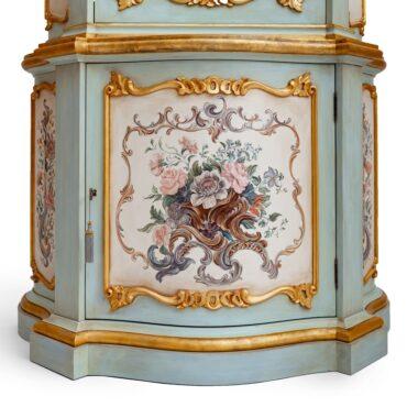 Буфет Baroque