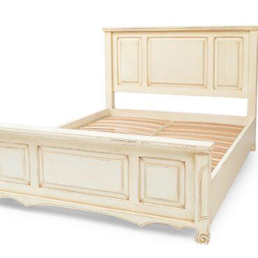 Кровать Sabina