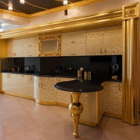 Квартира в Одессе 2